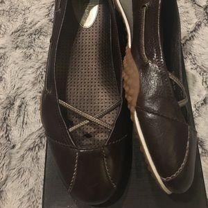 Cole Haan/Nike Air Shoes, sz 10 B, NWT $129